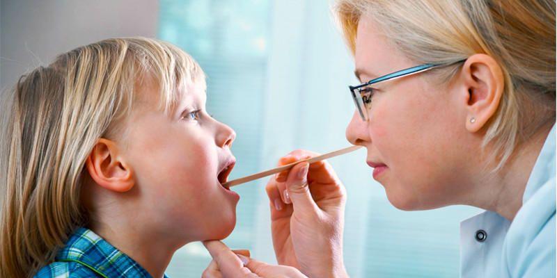 Mal di gola-5 cose utili da sapere-800x400