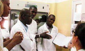 Mali sempre più efficace per l'innovazione-300x180
