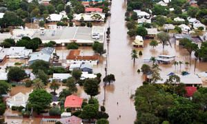 Natura pazza-Inondazioni fatali-300x180