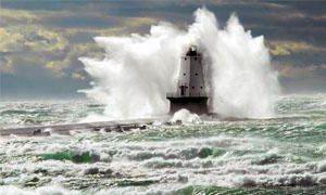 Natura pazza-raffiche di vento-300x180