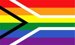 Sudafrica leader mondiale dei diritti degli omosessuali-300x180