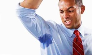 Test genetico svela se usare o meno deodoranti-300x180