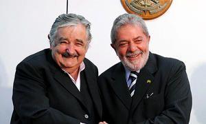 Uruguay leader di trasparenza, libertà civili e conquiste sociali-300x180