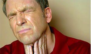 mal di gola-No agli antibiotici-300x180