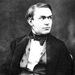 Alfred Nobel crea il premio omonimo più prestigioso del mondo-250x250