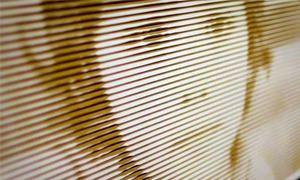 Creare un bassorilievo in legno o stampare su carta il diario di Facebook-300x180