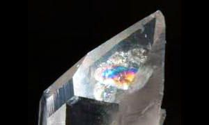 Cristallo arcobaleno-300x180