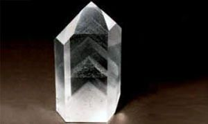 Cristallo fantasma-300x180