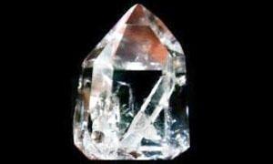 Cristallo manifestazione-300x180