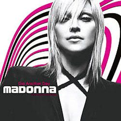 Die Another Day di Madonna-250x250