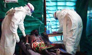 Ebola-Sintomatologia e misure di prevenzione-300x180