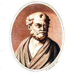 Filemone di Siracusa-250x250