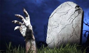 I cadaveri possono letteralmente rivoltarsi nella tomba-300x180
