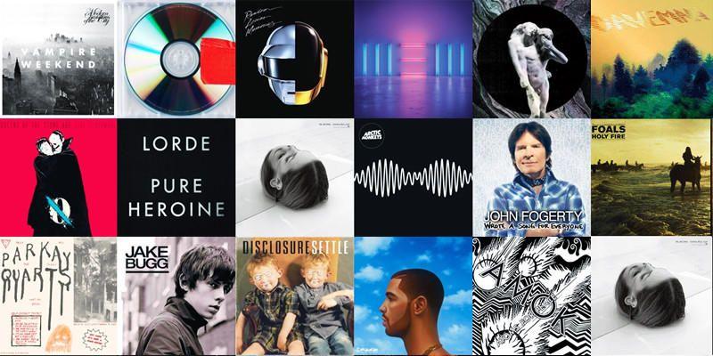I migliori album musicali del 2013-3-800x400