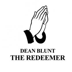 I migliori album musicali del 2013-Vampire Weekend - Dean Blunt – The Redeemer -250x250