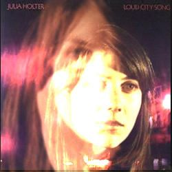 I migliori album musicali del 2013-Vampire Weekend - Julia Holter - Loud City Song-250x250