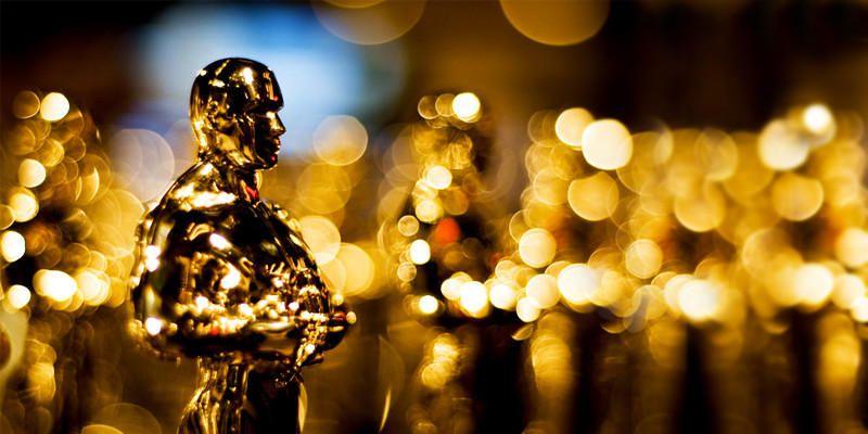 I migliori film del 2013-800x400