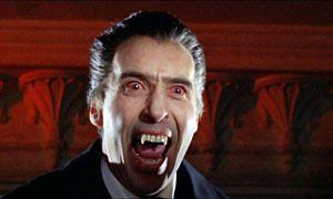I vampiri potrebbero essere esistiti davvero-300x180