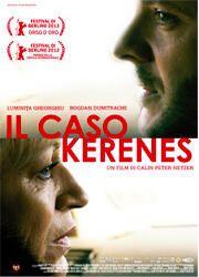 Il caso Kerenes di Calin Peter Netzer-180x250