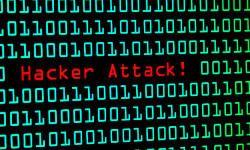 Il mondo degli Hacker 4-800x400