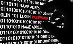 Il mondo degli Hacker-Cosa possiamo fare-300x180