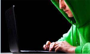 Il mondo degli Hacker-Siti proibiti-300x180