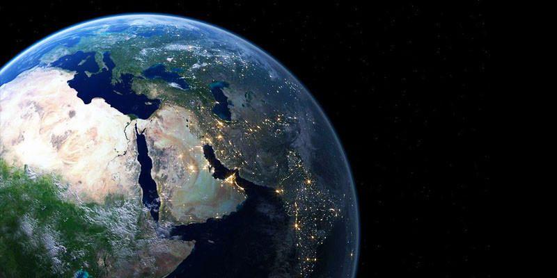 Il nostro mondo- tante cose curiose e affascinanti-800x400