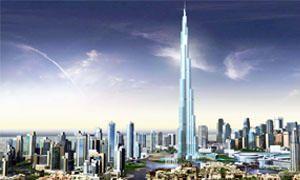 Il nostro mondo- tante cose curiose e affascinanti-Splendidi edifici-300x180