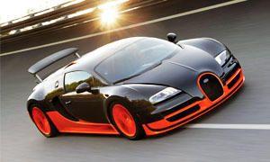 Il nostro mondo- tante cose curiose e affascinanti-Viaggi in carrozza e automobili strabilianti-300x180