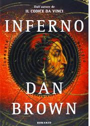 Inferno di Dan Brown-180x250