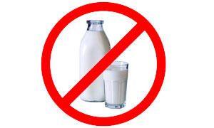Intolleranza al lattosio -300x180
