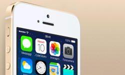 Le migliori applicazioni iPad & iPhone del 2013-2-800x400