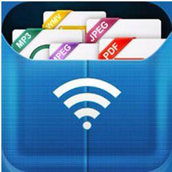 Le migliori applicazioni iPad & iPhone del 2013-Remote File Browser Pro-250x250