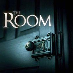 Le migliori applicazioni iPad & iPhone del 2013-The Room-250x250