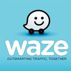 Le migliori applicazioni iPad & iPhone del 2013-Waze-250x250