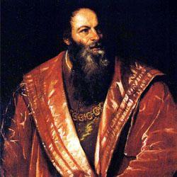 Pietro Aretino-250x250