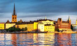 Svezia- 5 date storiche 1-800x400
