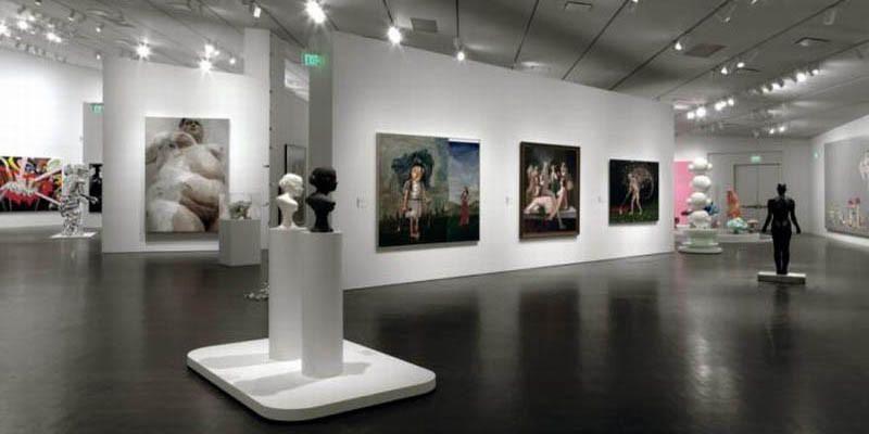 Arte e antiquariato: i quadri più pagati della storia
