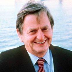 morte del premier Olof Palme-250x250