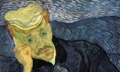 riitratto-dottor-Gachet-Vincent-van-Gogh
