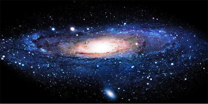 5 grandi enigmi dell'Universo 1-800x400