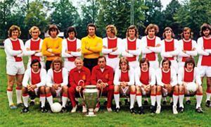 Ajax 1965-1973-300x180