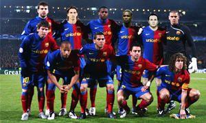 Barcellona 2008-2011-300x180