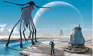 C'è vita altrove nell'universo-300x180