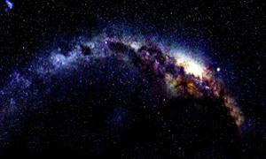 Cosa c'è fuori dall'universo-300x180