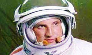Cosmonauta sopravvissuto al disastro-300x180