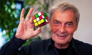 Cubo di Rubik 1-300x180