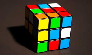 Cubo di Rubik 2-300x180