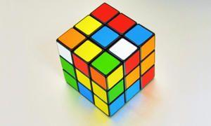 Cubo di Rubik 3-300x180