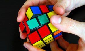Cubo di Rubik 4-300x180